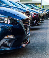 Missold Car Finance